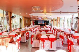 Hoang Mam - LTV Hotel