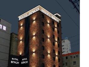Hotel BingGo