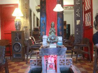Vietnamese Homestay