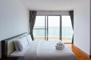 %name Baan TiewKlurn Beachfront Condominium หัวหิน/ชะอำ