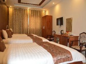 Khanh Vinh Hotel