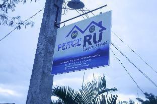 picture 5 of PeaceRu
