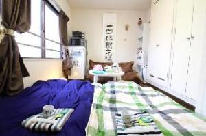 II Private Room near Okubo Shinjuku