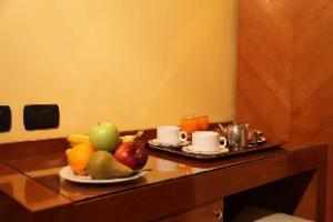 Federica's Guest House In Rome