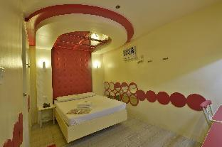 picture 1 of Hotel 99 Monumento
