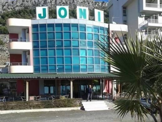 Hotel Joni