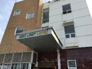 New Light Hotel