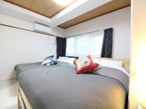 EV Private Apartment in Ikebukuro 211