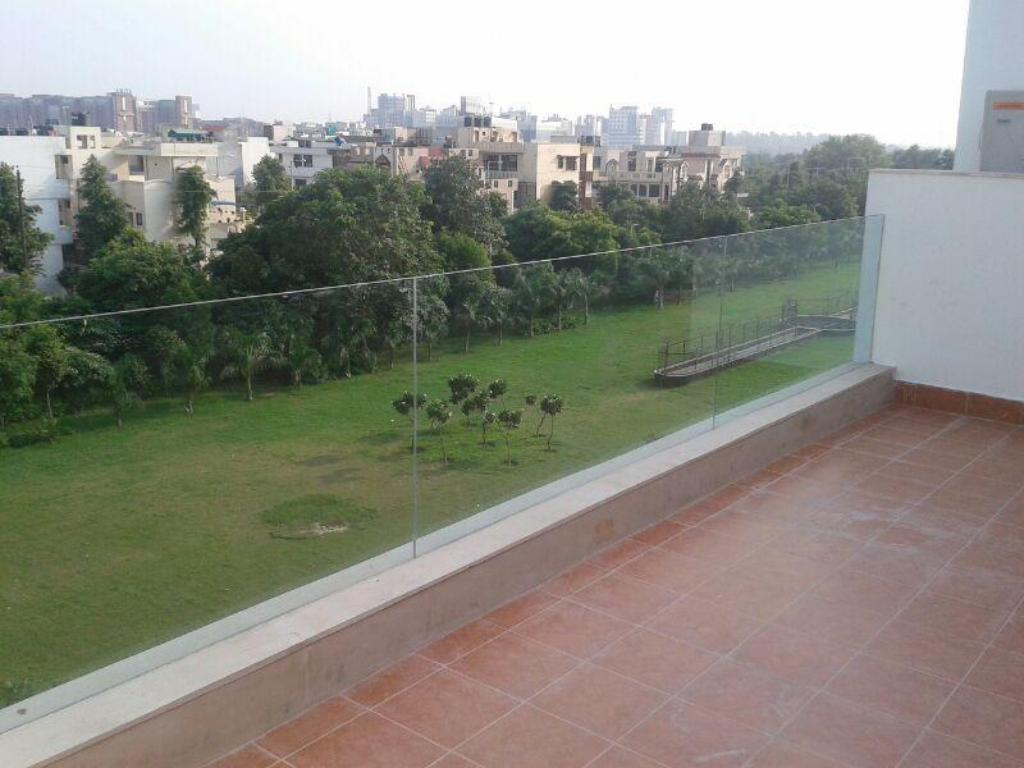 Ahuja Residency Noida Ahuja Residency Noida Page 3 Hotelfrance24com