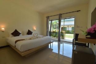 Malee Sirin Old Town Resort - Koh Lanta