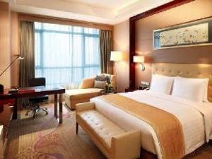 Shell Sichuan Chengdu Shuangliu District Cangwei Road Hotel
