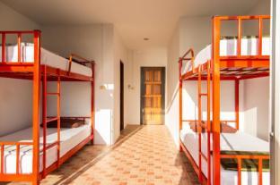 Fan Dee Hostel - Koh Lanta