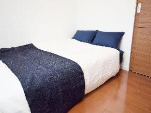 Share House in Nipponbashi Namba area 4 paxB