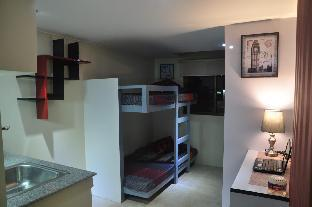 picture 2 of Fully Furnished Loft Condo in Makati for Transients
