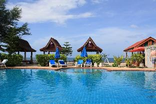 Фото отеля Guest House blue Andaman