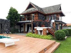 The Loft Riverside Chiangmai