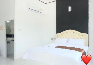 [市内中心部]一軒家(60m2)| 1ベッドルーム/1バスルーム Rim Suan Resort Satun