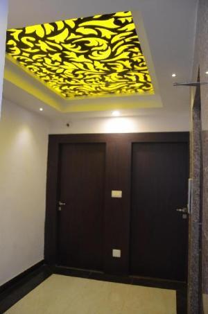 Hotel Taldar Inn