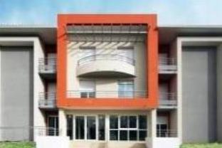 City Lodge Appart Hotel Niort
