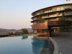 The Panorama Condo Khao Yai