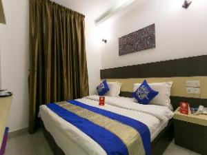 OYO Rooms Uptown Avenue Seremban 2