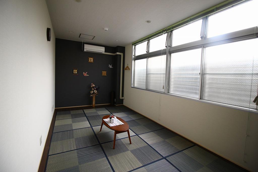 Guest House Kyoto Gokomachi