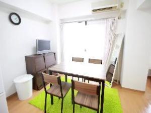BB 1 Bedroom Apartment near Namba 202 hakkında (BB 1 Bedroom Apt near Namba 202 mezon)