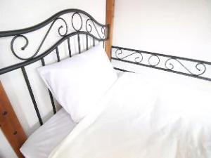 BB 1 Bedroom Apt near Namba 402 mezon