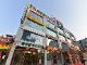 Пекин - GreeTree Inn Beijing Haidian Shijingshan North China University of Technology Express Hotel