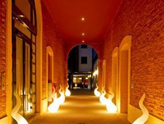Privilege Appart Hotel Clement Ader