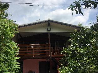 [ムアンナコーンナヨック]一軒家(65m2)| 2ベッドルーム/2バスルーム Laosvenghomestay