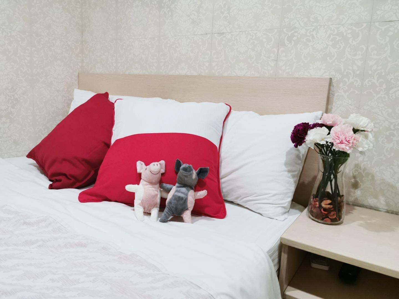 Home Sweet Home Room 5013