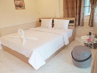 Castle House Resort Castle House Resort