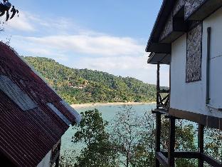 kantiangparadise resort and spa kantiangparadise resort and spa