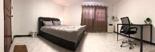 [ドンムアン空港]アパートメント(60m2)| 1ベッドルーム/1バスルーム NAP 52