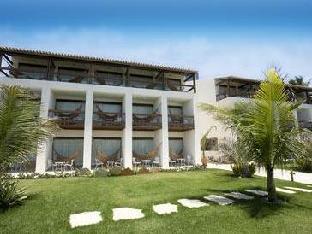 Villa da Praia Hotel 5