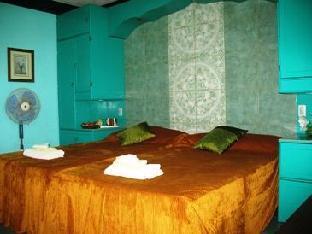 picture 2 of Dona Marta Boutique Hotel