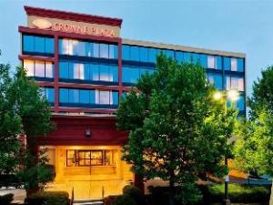 Thông tin về Crowne Plaza Hotels & Resorts Reading (Crowne Plaza Hotels & Resorts Reading)