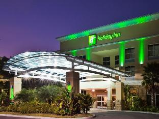 Holiday Inn Daytona Beach LPGA Boulevard