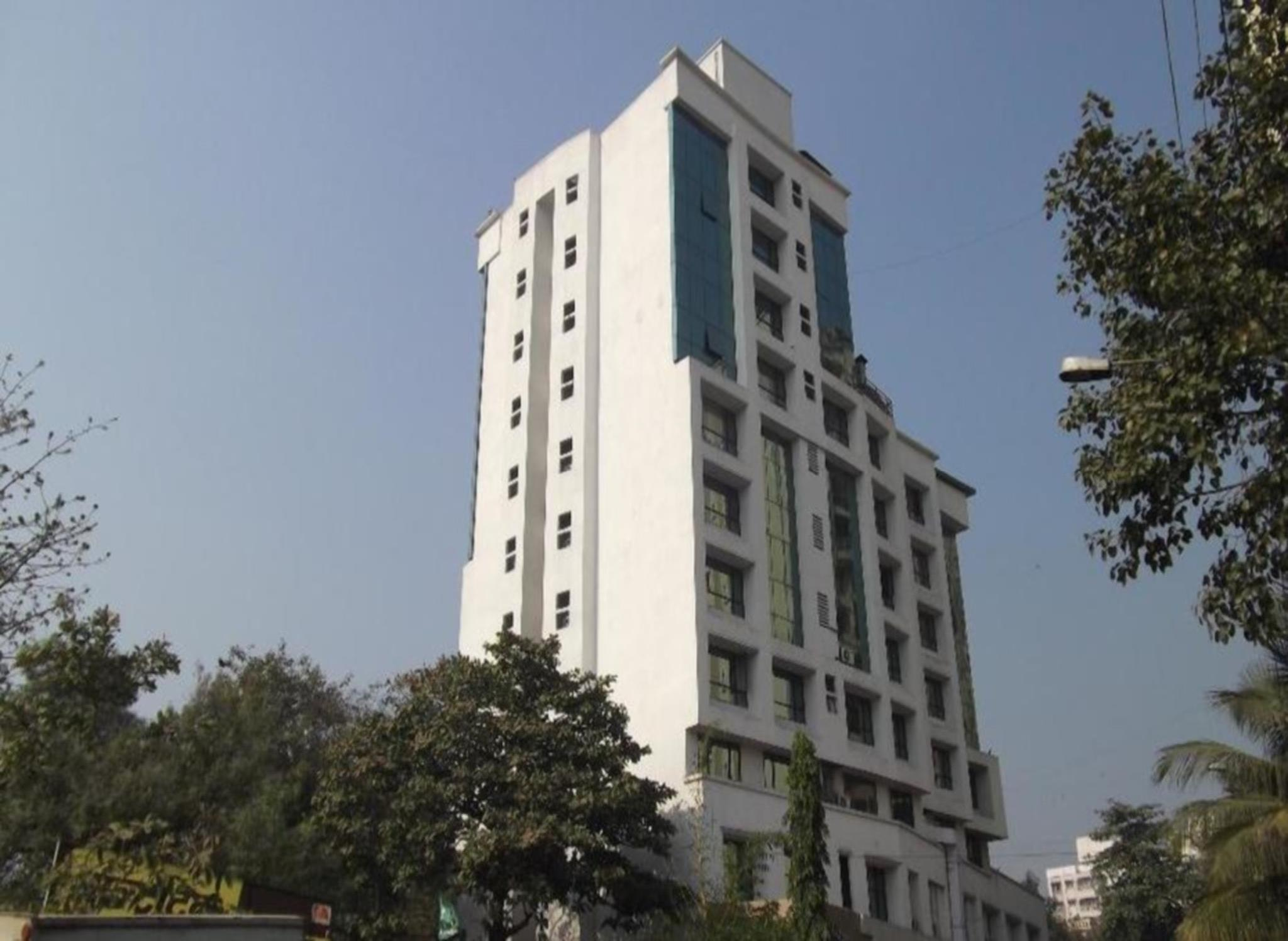 The Caliph Hotel And Executive Suites
