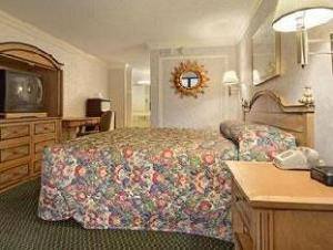 Days Inn Absecon - Atlantic City