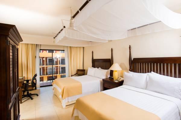 Holiday Inn Merida