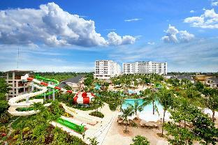 picture 1 of JPark Island Resort and Waterpark