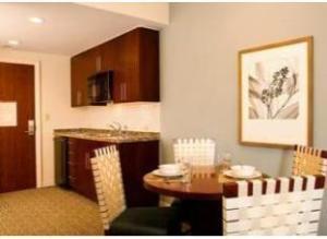 Las Palmeras A Hilton Grand Vacations Club