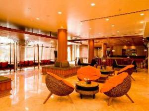 Jolly Suites & Spa Hotel