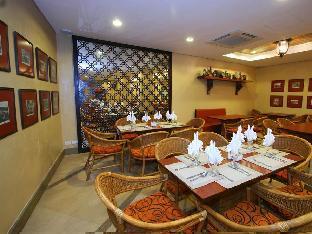 picture 3 of Crown Regency Prince Resort