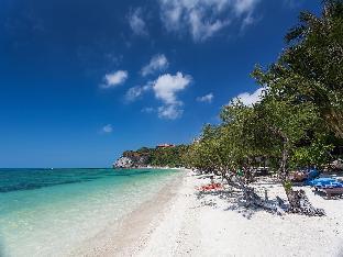 サリカンタン リゾート & スパ Sarikantang Resort & Spa