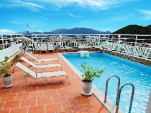 メモリー ナ トラン ホテル (Memory Nha Trang Hotel)