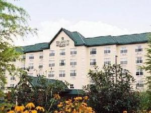 Holiday Inn Express Hotel & Suites Duluth - Mall Area