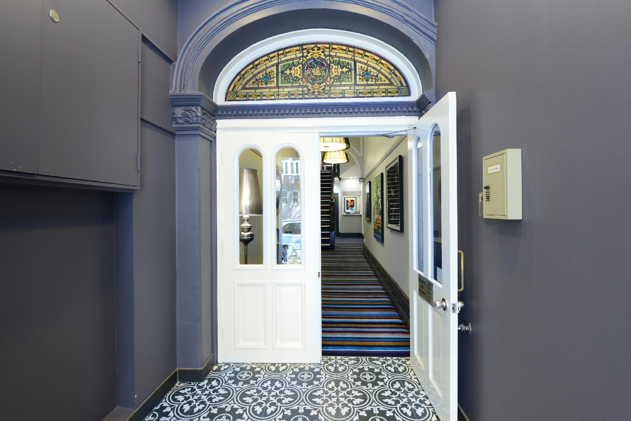 Macleay Lodge Reviews